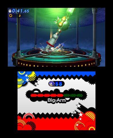 File:Sonic-Generations-76.jpg