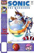 Sonic122
