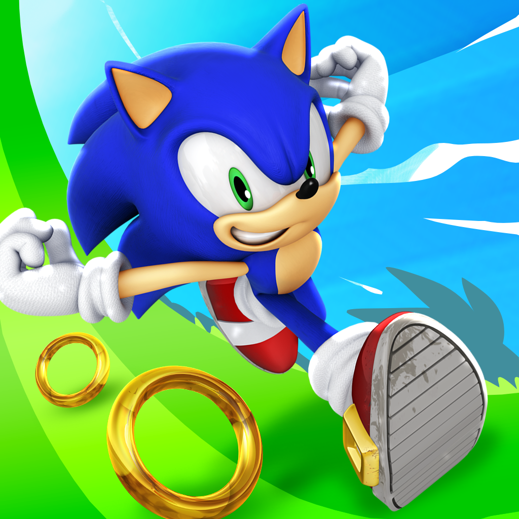 File:Sonic Dash current icon.png
