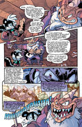 TeamFreedom3page5
