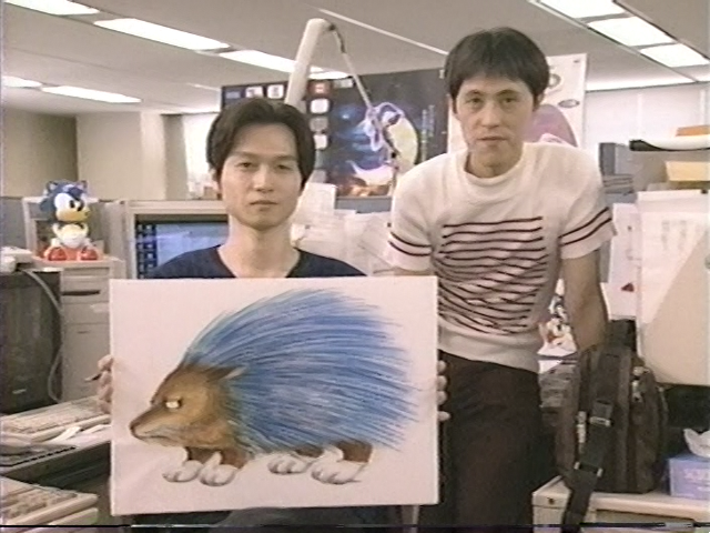 File:Ohshima Uekawa Hedgehog.png