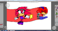 Thumbnail for version as of 21:41, April 10, 2012