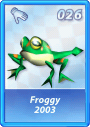 File:Card 026 (Sonic Rivals).png