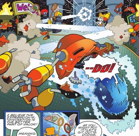 File:Cyan Laser Archie Comics.jpg