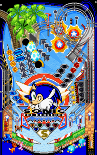 Sonic-Pinball-Party-Sonic-Table