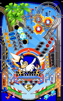File:Sonic-Pinball-Party-Sonic-Table.png