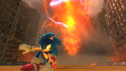 Sonic06screen46