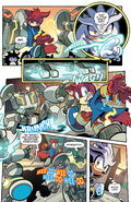 SonicUniverse-79-5