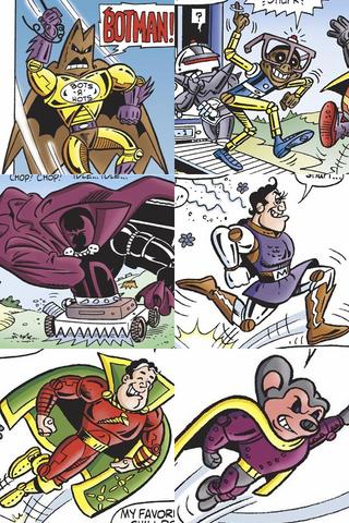 File:Comic Book Bots.png
