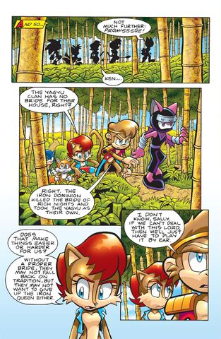 File:Journeytotheeast2page5.jpg