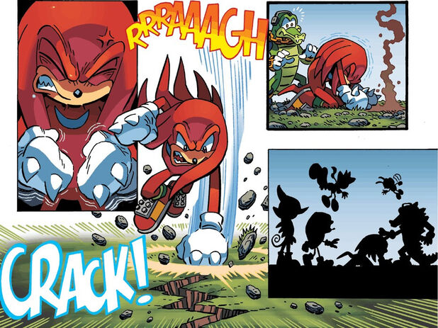 File:Knuckles' Rage.jpg
