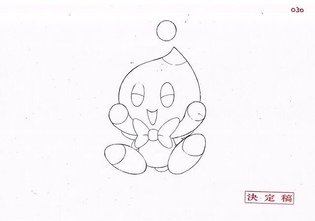 File:SonicXConcept27-2.jpg