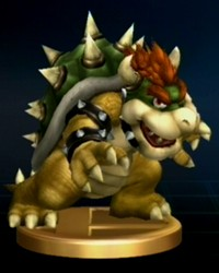 File:TrBowser.jpg