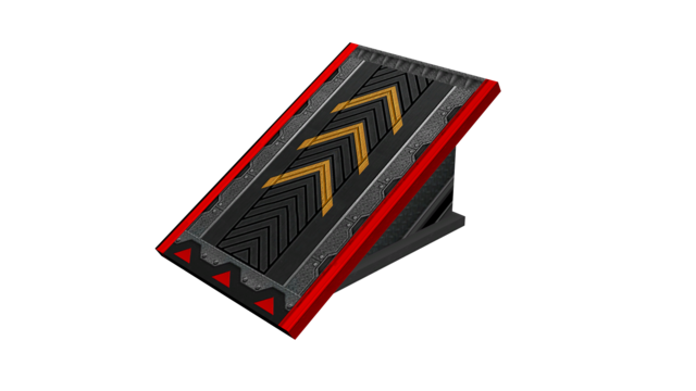 File:Jumpboard.png