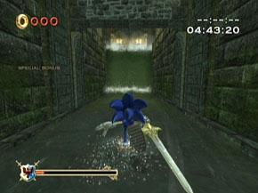 File:Knight's Passage.jpg