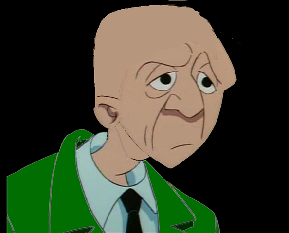 File:Snively by Bruce Timm.png