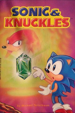File:Sonic&KnucklesBook.jpg