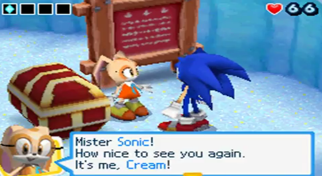 File:SonicCreammm.png