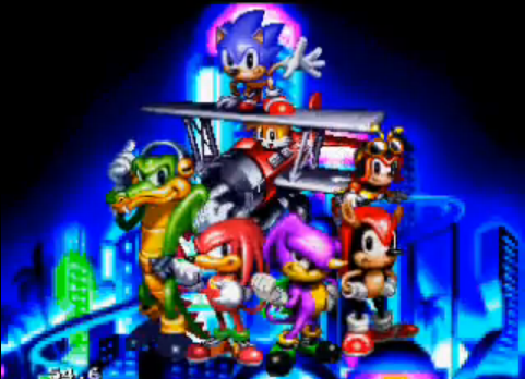 File:Tails knuckles chaotix.png