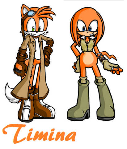 File:Timina.png