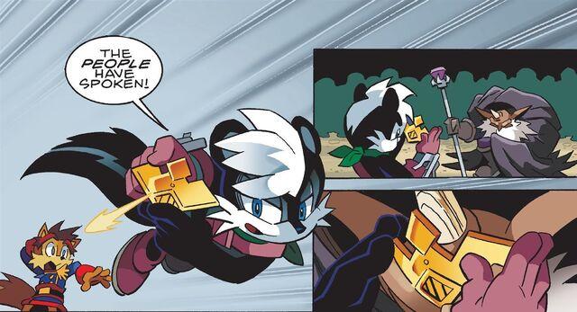 File:Claming the Crown Skunk Style.jpg
