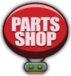 Fantasyzone-parts shop