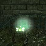 Hidden Fairy Screenshot