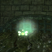 File:Hidden Fairy Screenshot.png
