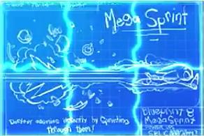 File:Mega Sprint.png