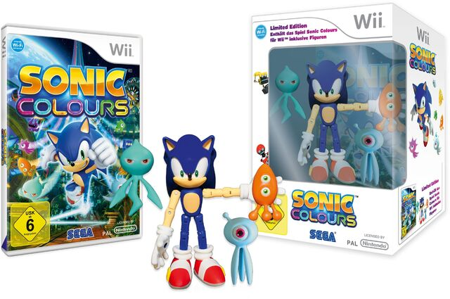 File:Sonic-Colours-Wii-figure.jpg