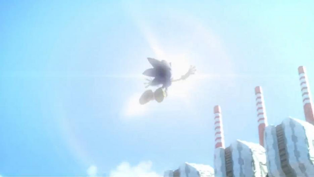 File:Sonic flying.png
