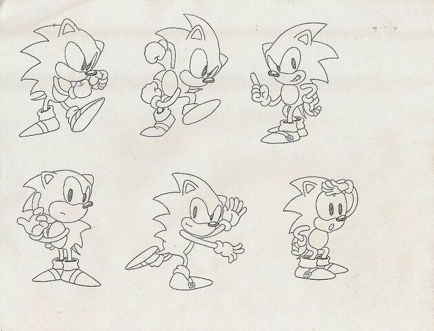 File:Sonicpage4.jpg