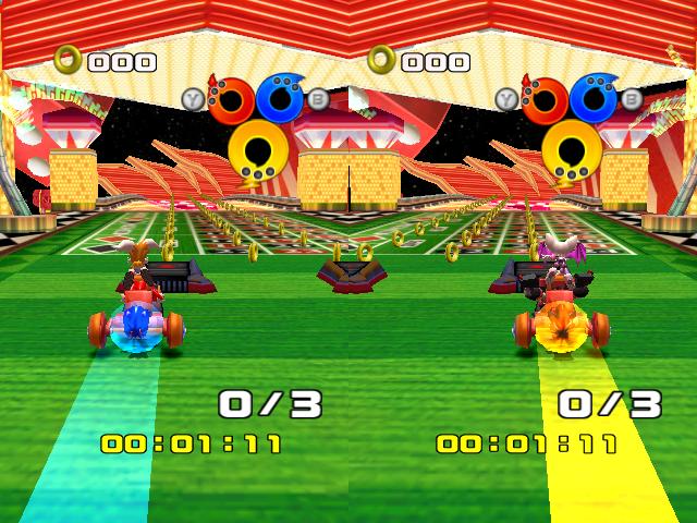 File:Casino Course - Screenshot 1.png