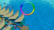 Day Jungle Joyride Wii 8