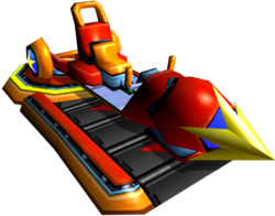 Heroes bobsled.png