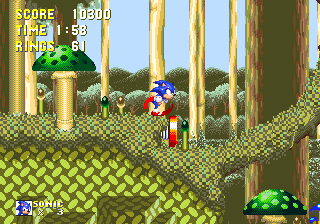 File:Mushroom Hill Act 2.png