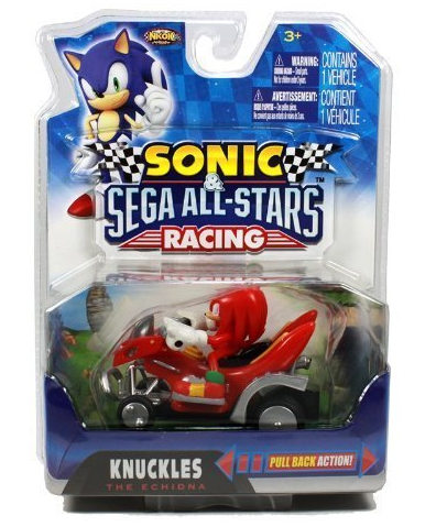 File:Pull-Back Knux.PNG