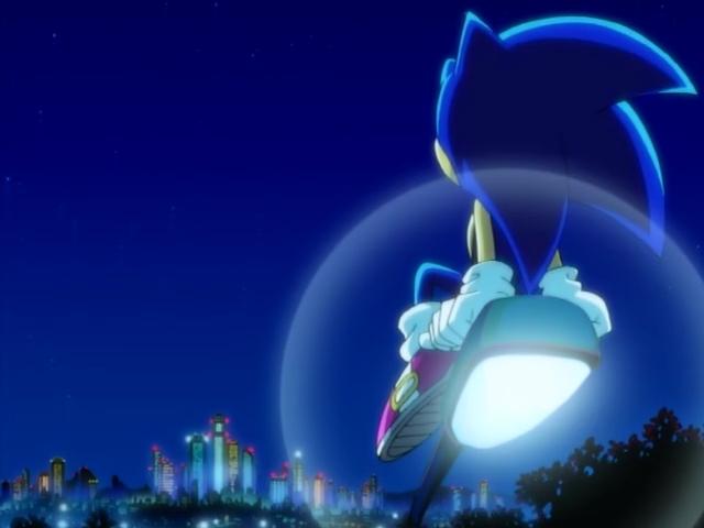 File:Sonic 25 sonic x by sonic x screenshots-d8n9d3v.jpg