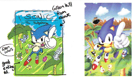 File:Sonic 288 cover concept.png