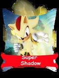 Super-Shadow