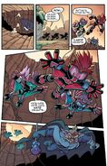 TeamFreedom2page3
