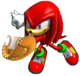 BB-Knuckles