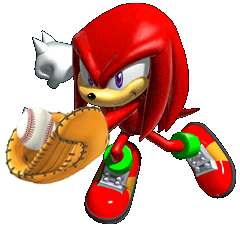 File:BB-Knuckles.png