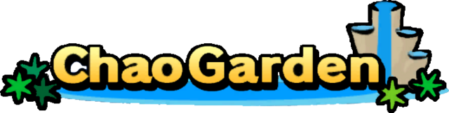File:Neutral Logo.png