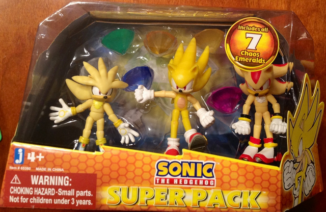 File:New Super Pack.PNG