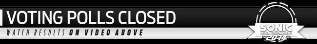 SLT2014 - Banner - Qual Round Polls Closed Watch Above