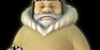 Jari-Pekka