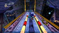 Sonic2app 2015-08-31 18-17-01-464