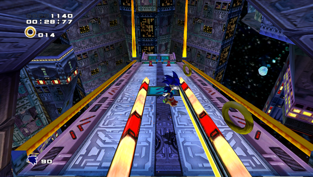File:Sonic2app 2015-08-31 18-17-01-464.png