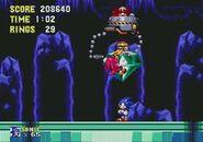 Sonic3&knuckles shrine2